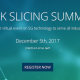 Network Slicing: what's in it